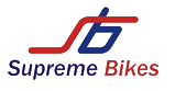 Supreme Bikes