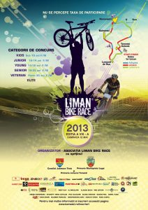 Liman_poster2013_res