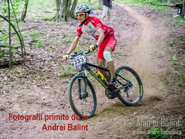 Andrei_Balint_res