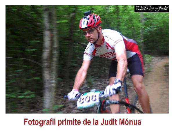 Judit_Monus_res