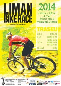 liman-bike-race-afis
