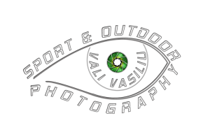 Sport & Outdoor Photography