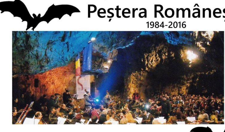 romanesti-2016